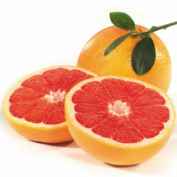Manfaat Jus Grapefruit Untuk Tubuh